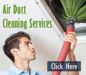 Commercial Air Duct Cleaning | 707-244-3085 | Air Duct Cleaning Benicia, CA